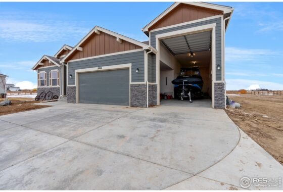 33-5066 Prairie Lark