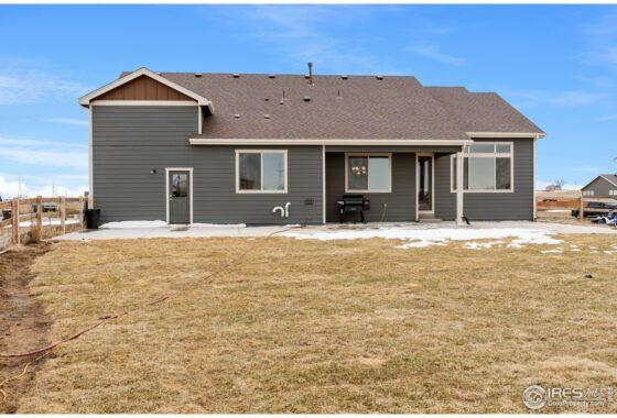 34-5066 Prairie Lark