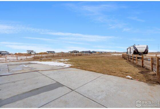 35-5066 Prairie Lark