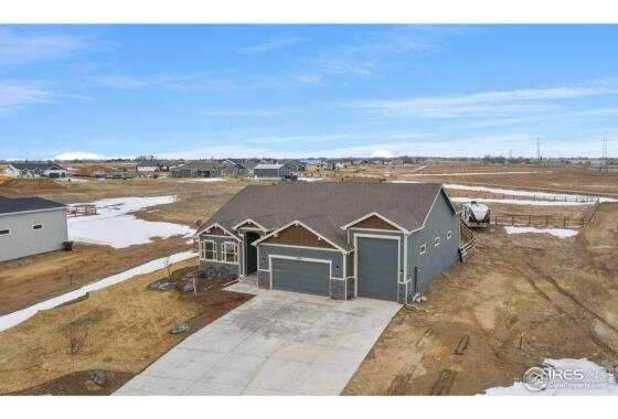 37-5066 Prairie Lark