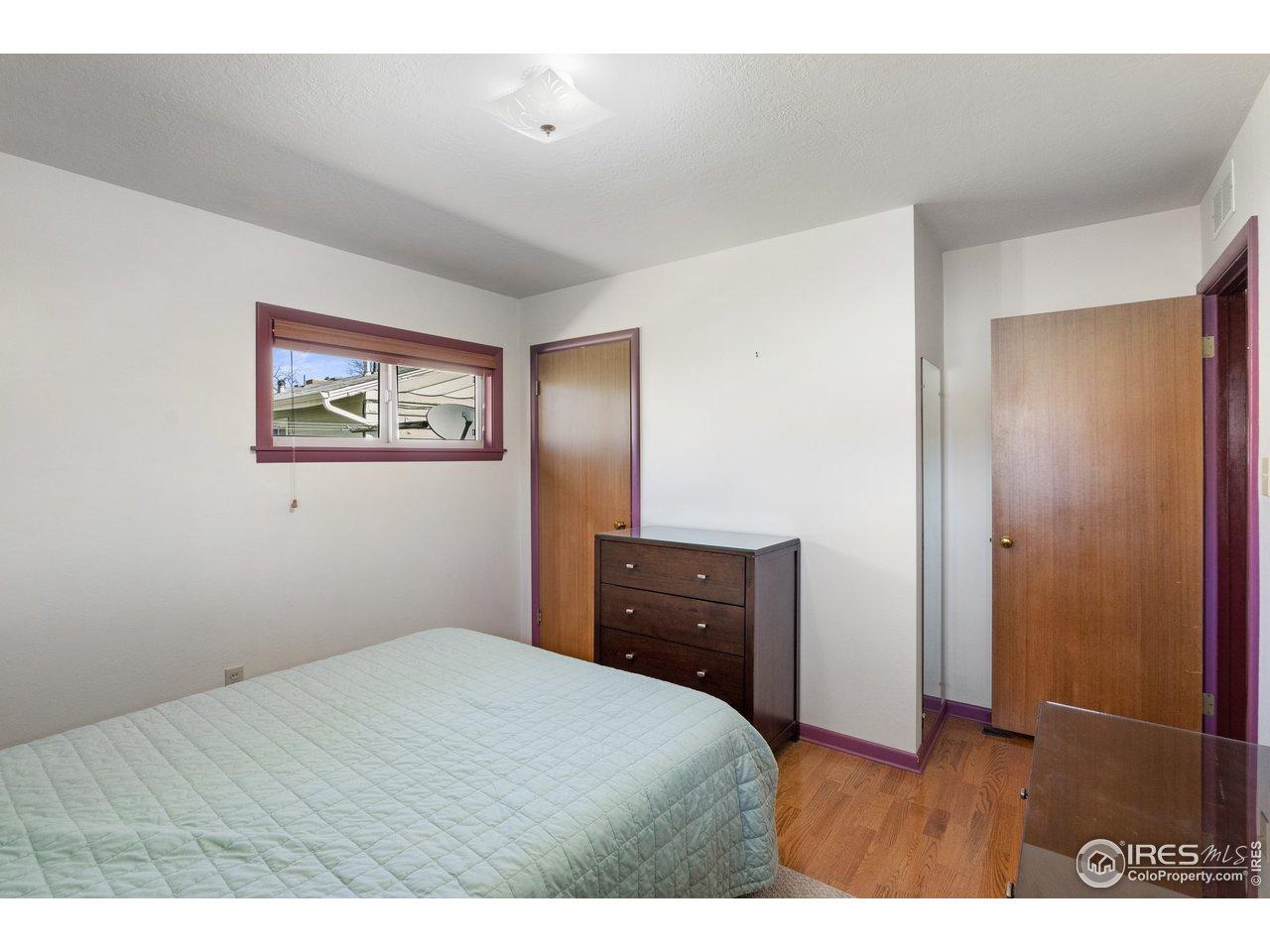 21- 619 Monte Vista