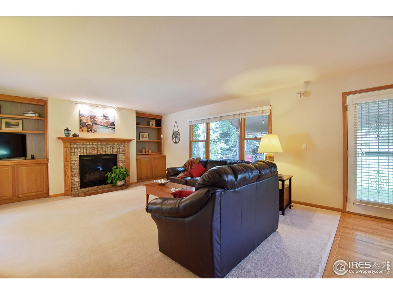 25- 5619 Red Willow