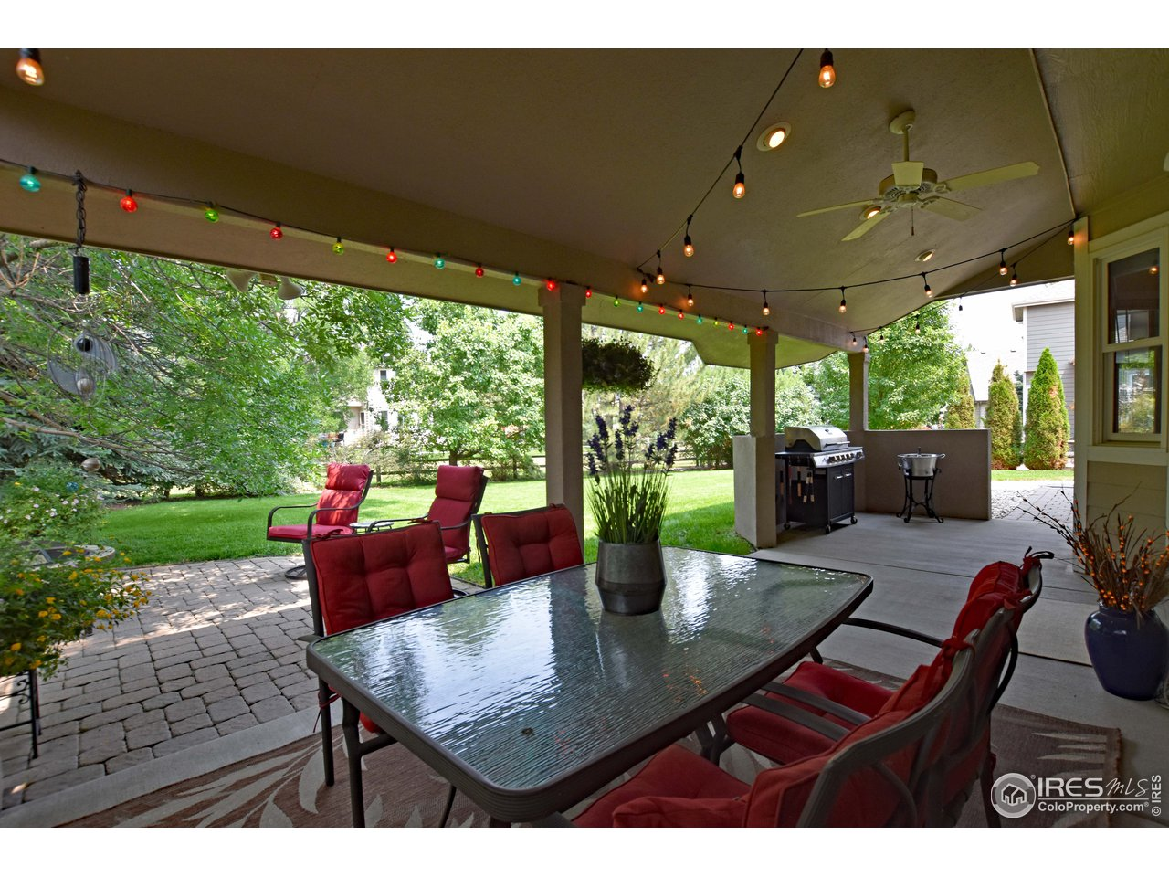 27- 5619 Red Willow