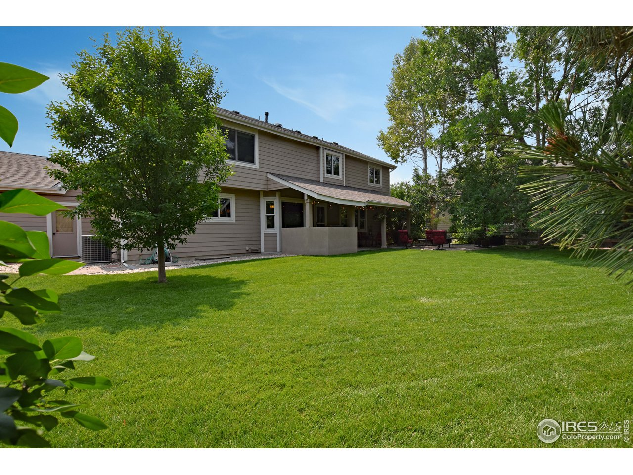 31- 5619 Red Willow