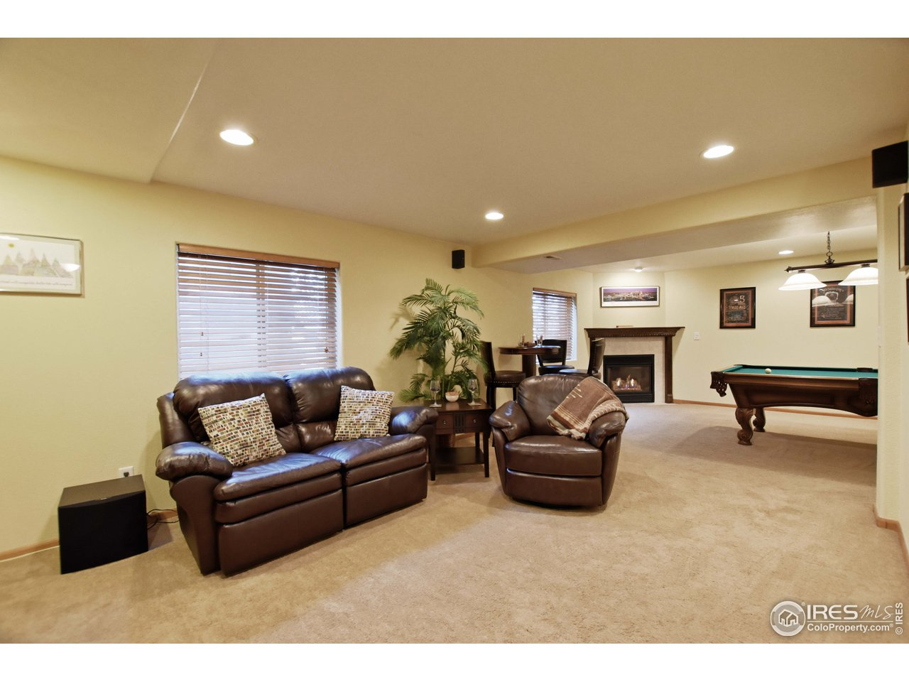 35- 5619 Red Willow