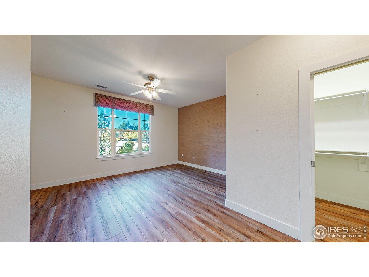 12- 4751 Pleasant Oak B59