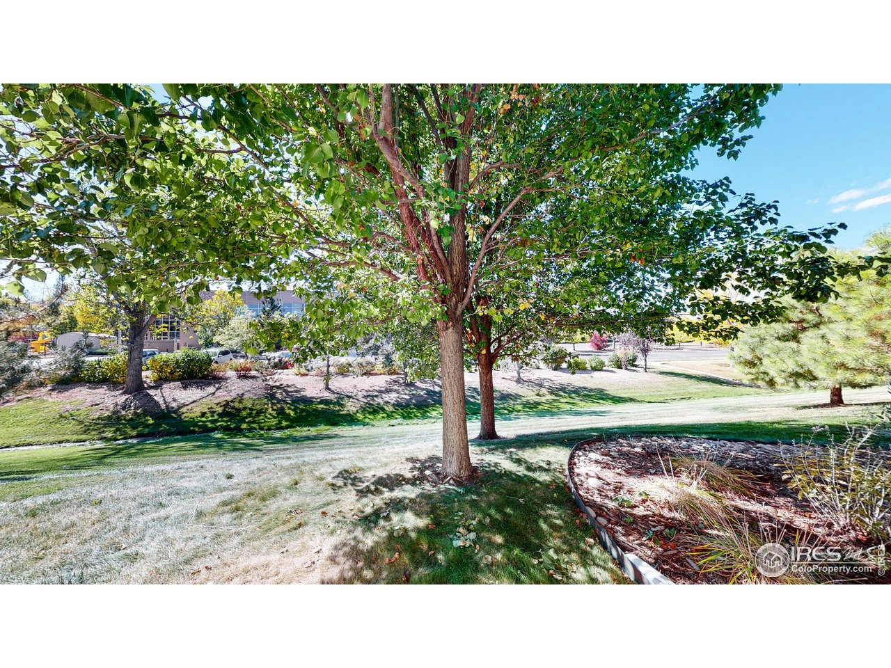 24- 4751 Pleasant Oak B59