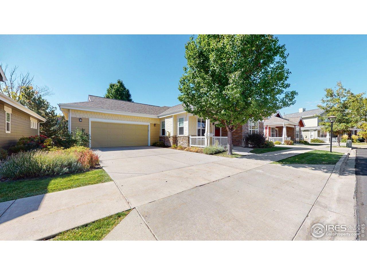 25- 4751 Pleasant Oak B59