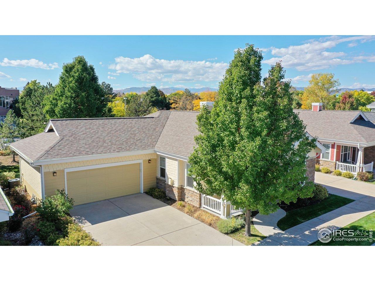 3- 4751 Pleasant Oak B59