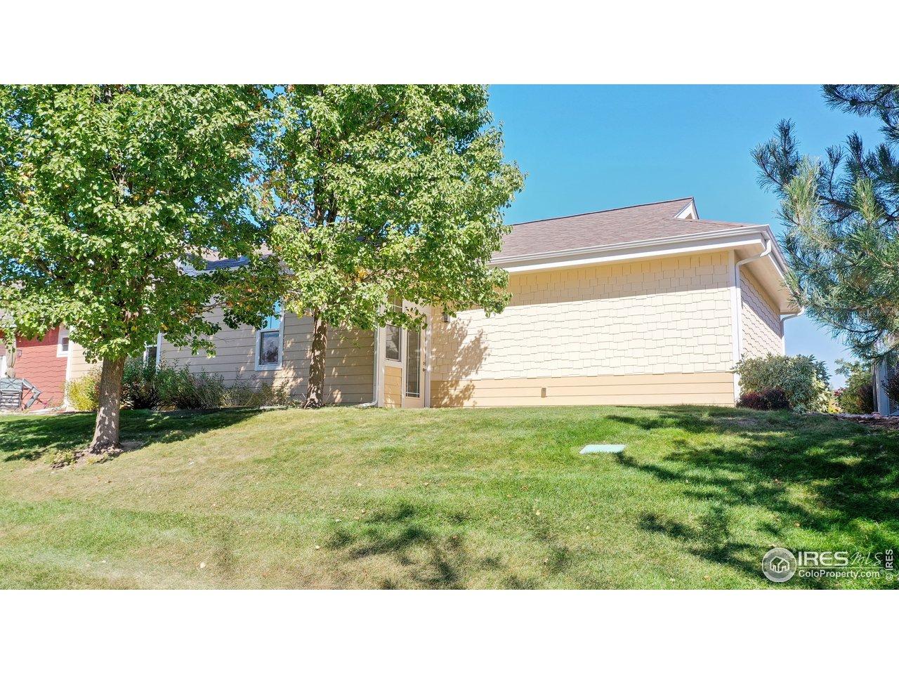 32- 4751 Pleasant Oak B59