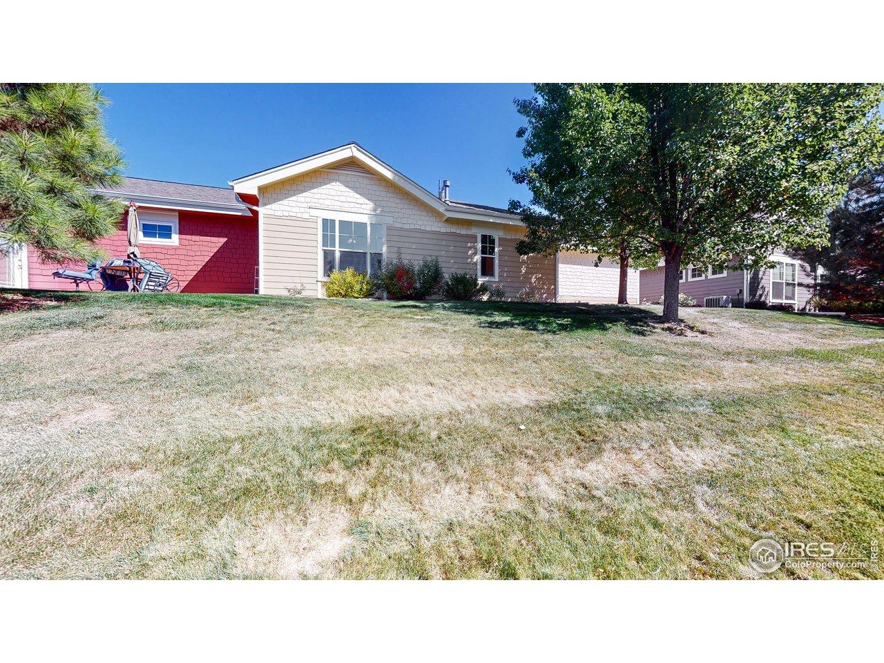 33- 4751 Pleasant Oak B59